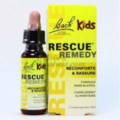 RESCUE REMEDY KIDS 10ML