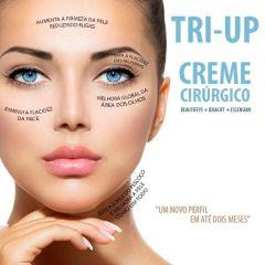 TRI-UP - CREME CIRURGICO 30G